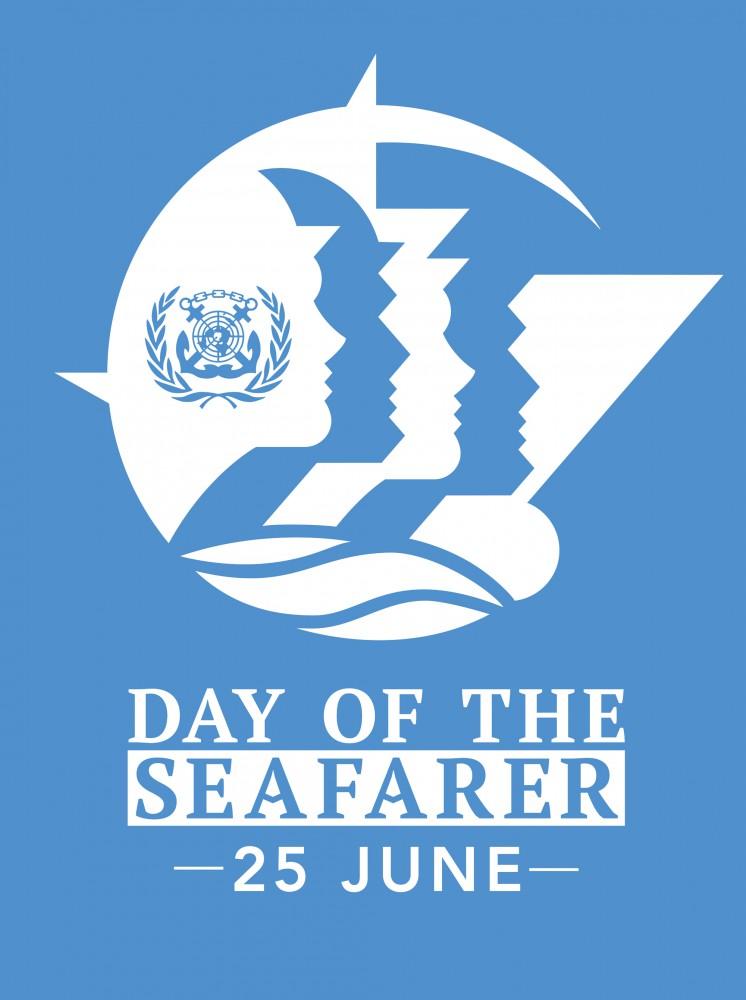 Światowy Dzień Marynarza