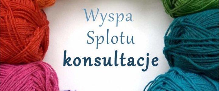 Świnoujście. WYSPA SPLOTU ONLINE - PIERWSZE KROKI - TUTORIAL.