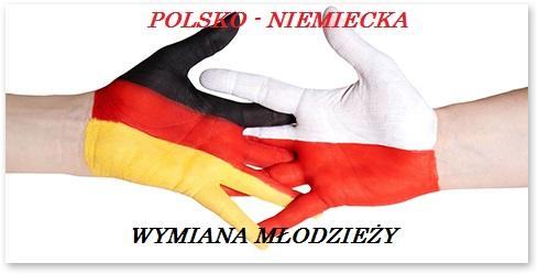 Świnoujście. Polsko-niemiecka wymiana młodzieży