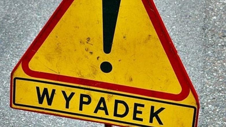Uwaga na rowerzystów i pieszych! Nie chroni ich karoseria