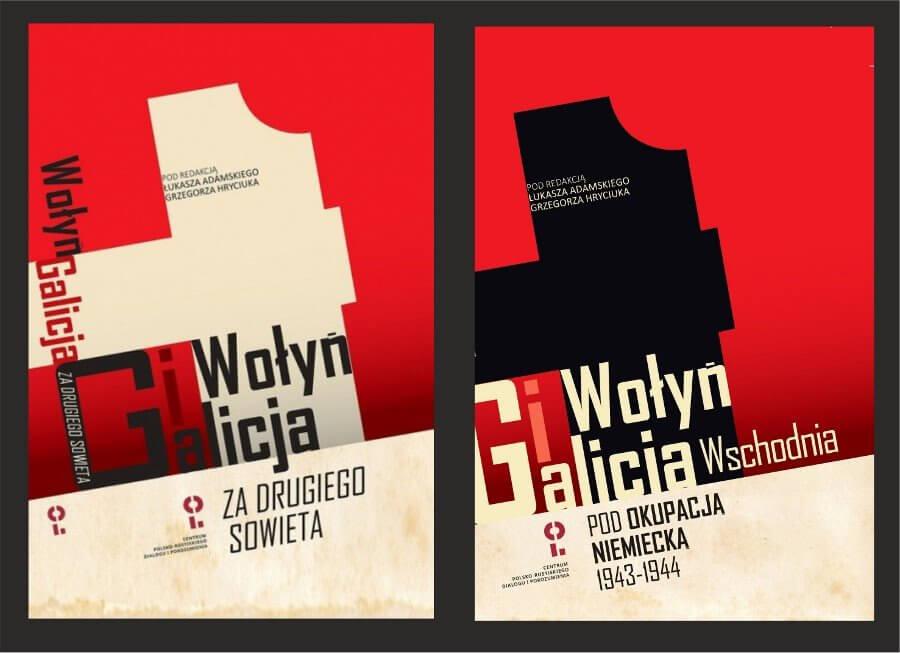 Szczecin. Muzeum Narodowe kalendarium 25 listopada do 1 grudnia 2019.
