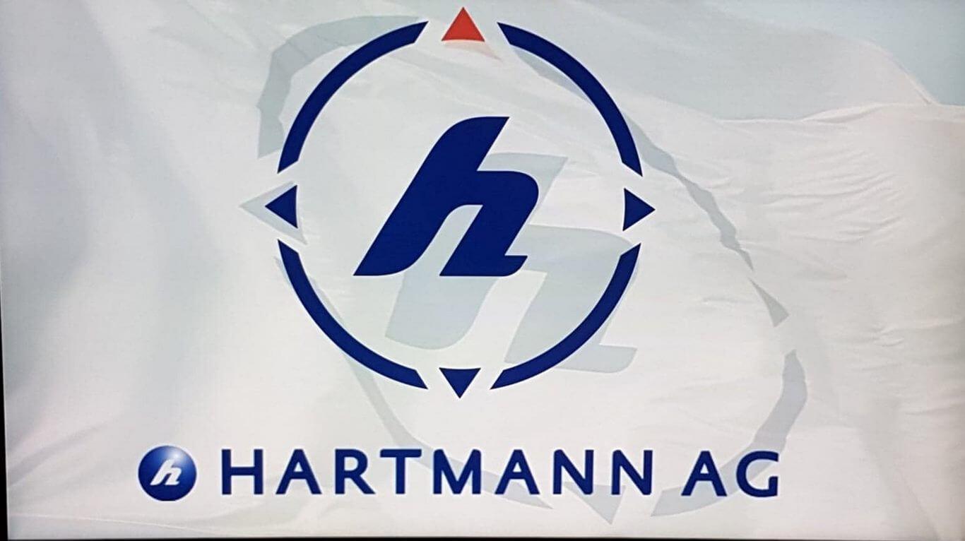 Hartman Crew Consultants dla Szpitala Miejskiego w Świnoujściu