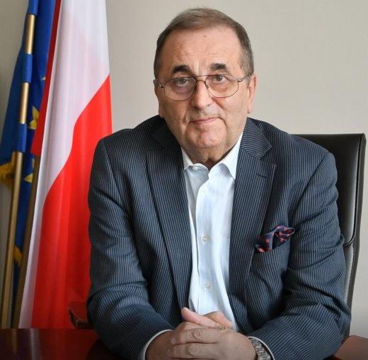 Świnoujście. Apel prezydenta Janusza Żmurkiewicza do właścicieli niepublicznych żłobków i przedszkoli.