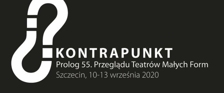 PROLOG 55. KONTRAPUNKTU (10-13 września 2020).