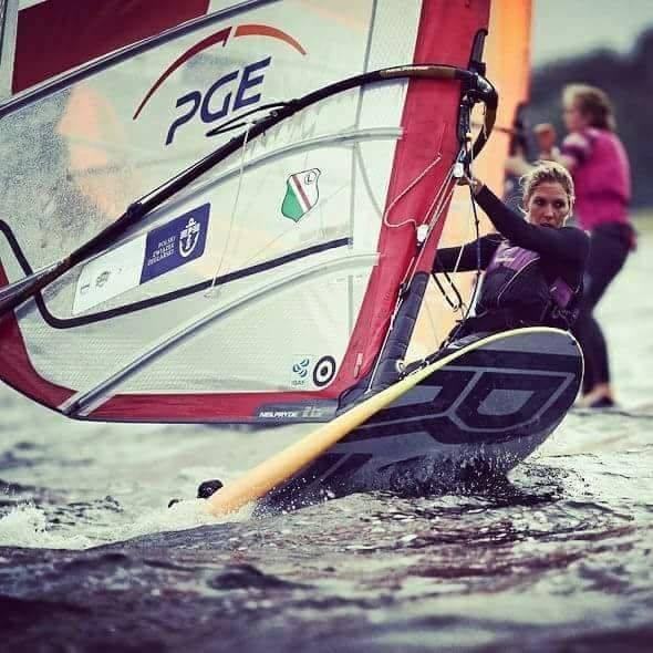 PŚ w żeglarstwie – 16 Polaków wystartuje we Francji